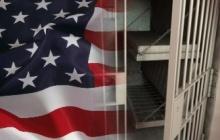 Privatizace amerického vězeňství
