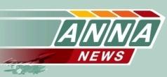 ANNA News - zprávy ze Sýrie