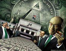 Globalizace a nadvláda USA světa skončila?
