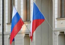 Česko-ruské vztahy