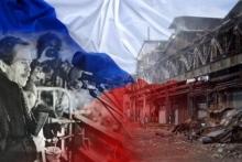 Český republika 25 let po sametové revoluci