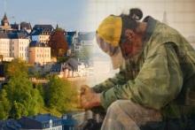 Bohatství a chudoba v EU