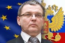Lubomír Zaorálek: Rusko chce prý rozdělit Evropu