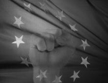 Evropská unie, diktatura a blížící se totalita