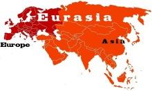 Eurasijská unie