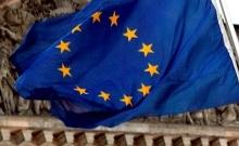 Separatismus v evropské unii