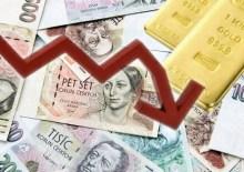 Finanční krize, financial crisis