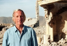 John Pilger - Video dokument