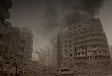 Hrozí světu ekonomický kolaps a sociální bouře?