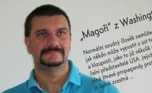 Ladislav Kašuka - pomlouvačná kampaň