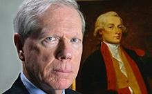 Paul Craig Roberts, USA, Sýrie, Rusko, občanská válka a terorismus
