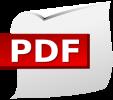 PDF dokumenty, politika, korupce, lidé a společnost