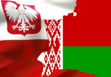 Polsko a Bělorusko. EU a suverenita