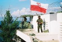 Polská armáda - Polish army