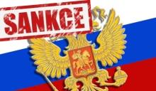 EU a USA chtějí uvalit nové sankce na Ruskou federaci