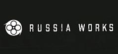 Russia works - ХРОНИКА БЕСПИЛОТНИКА