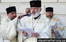 Byzantský patriarchát - Svatořečení Jana Milíče