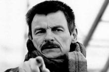 Andrej Tarkovsky - Apokalypsa