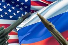 Studená válka USA viz Rusko pokračuje