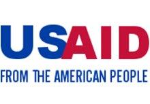 USAID Americká agentura pro mezinárodní rozvoj